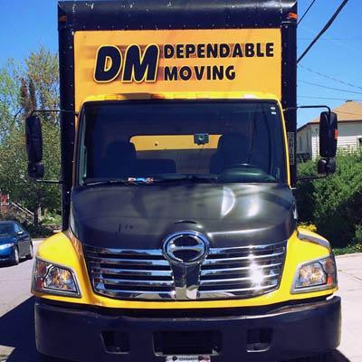 Top movers In Ottawa