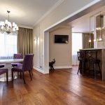 Timber-Flooring-Installation