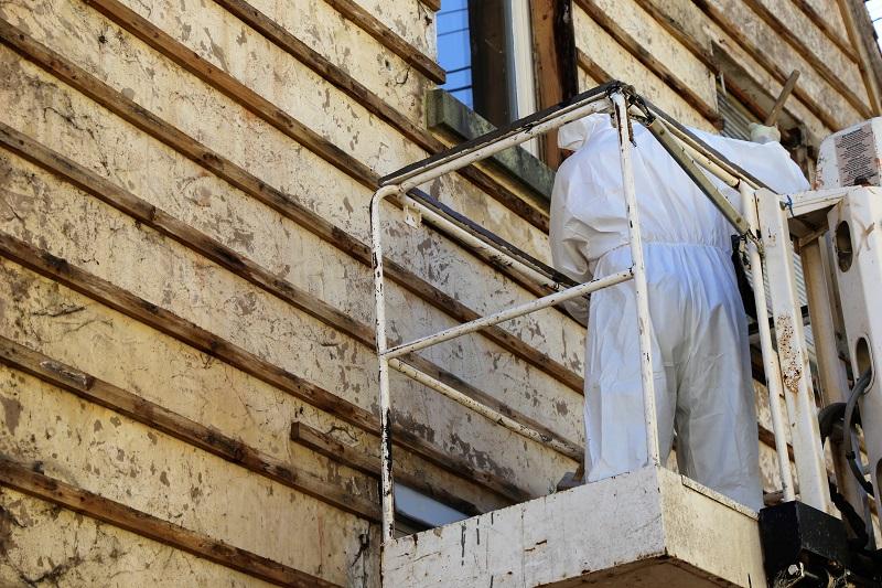 asbestos-removal-service