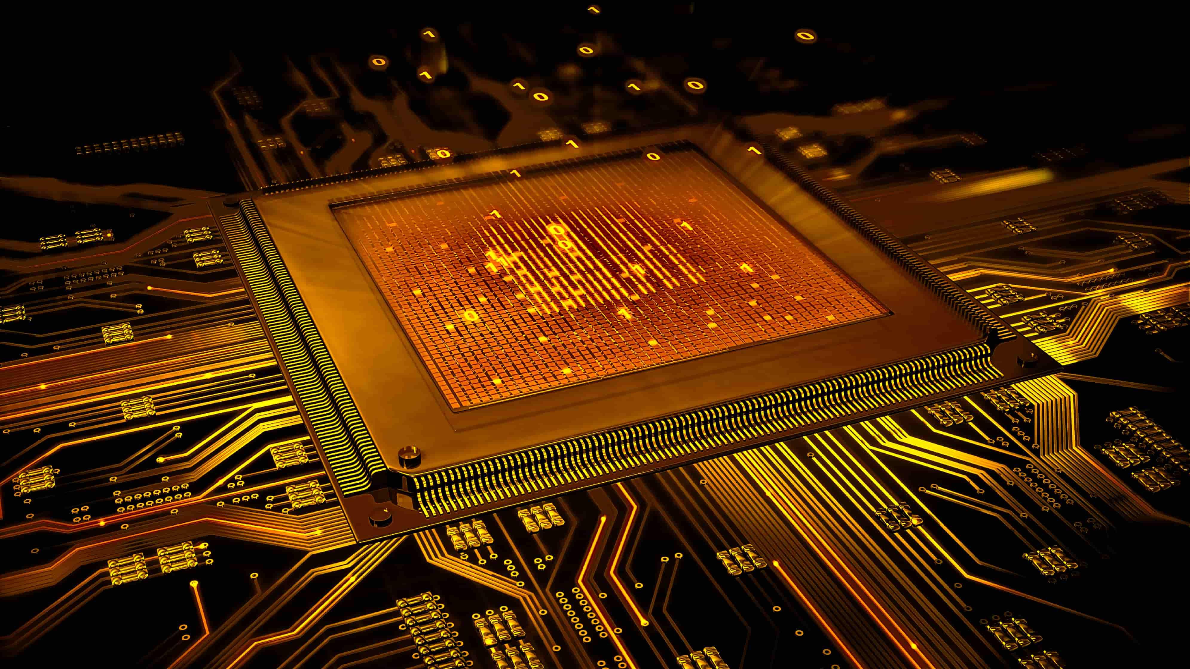 Breaking down the VLSI coaching scenario