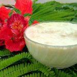 Homemade Remedies for Dandruff
