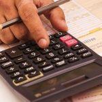 SBI Home Loan Calculator
