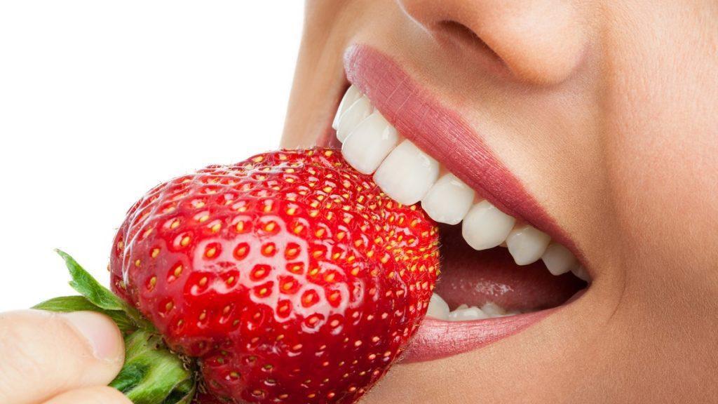 best-food-for-healthy-teeth