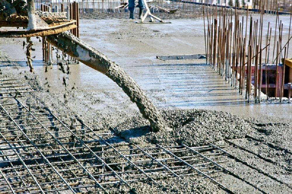 concrete resurfacing sydney
