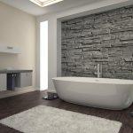 freestanding bath melbourne