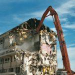 Demolition Services1