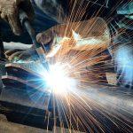 Basics of Steel Fabrication Process
