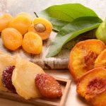 gifting fruits