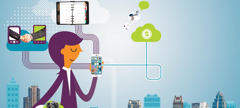 HOW TECHNOLOGY ENHANCES EVENTS