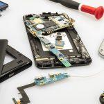 refurbished phone