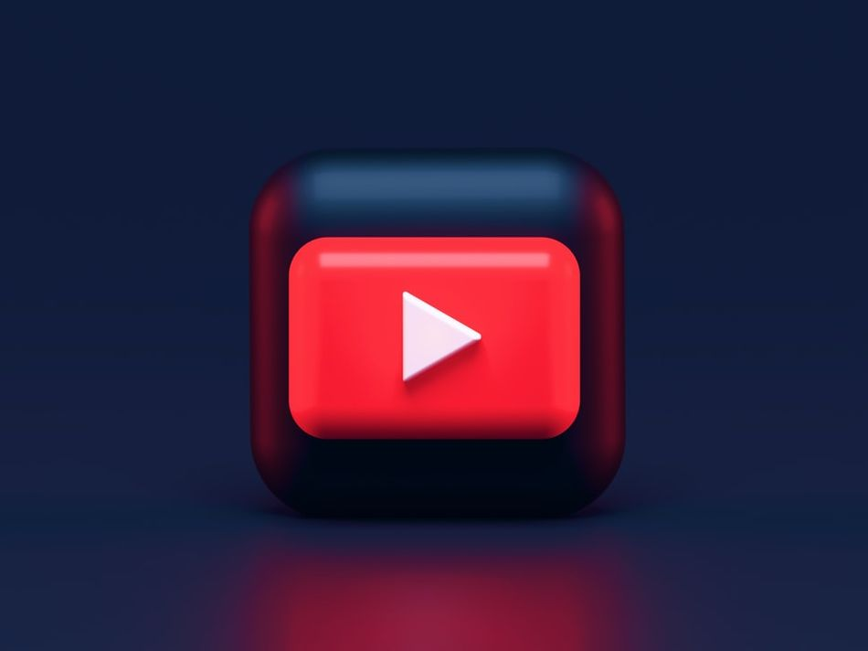 Promote the Youtube Channel of your business