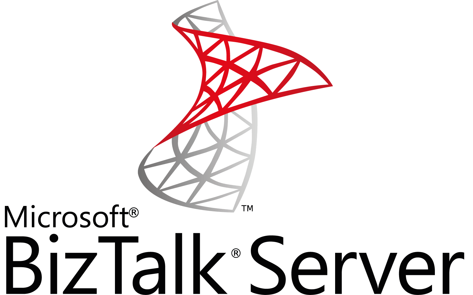 The Future of BizTalk with the Internet of Things Technology Solutions