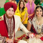 Tips-To-Be-the-Best-Marriage-Bureau-in-Delhi