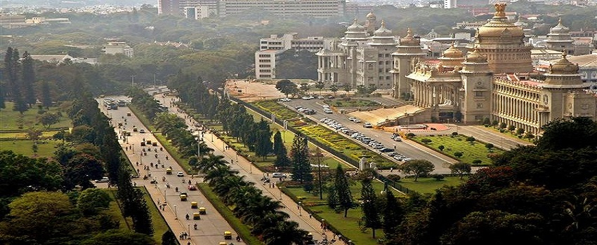 BANGALORE-REAL-ESTATE-800x474