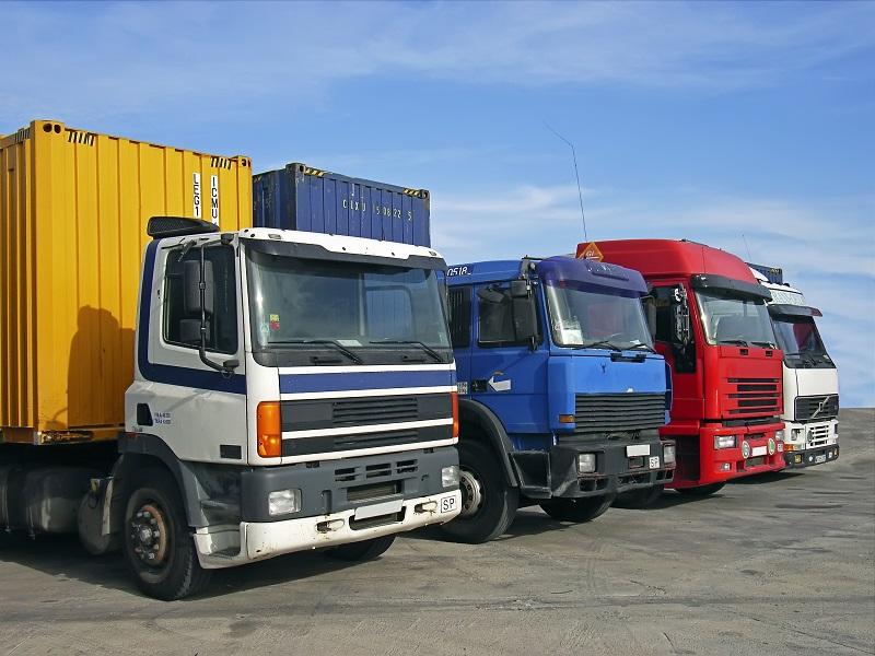 Professional Transporters