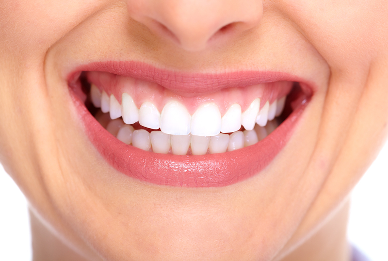 Popular dental procedures and techniques for improving smile