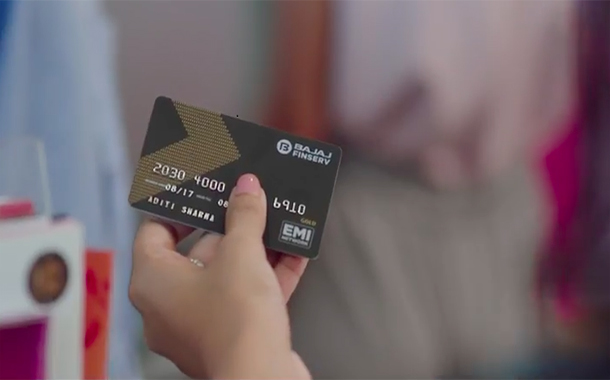 How Can You Get A Bajaj Finserv EMI Card And Features?