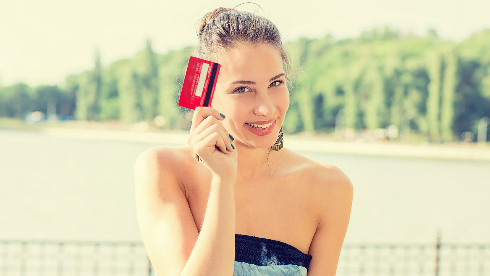 How Can You Choose Best Cashback Credit Cards In India Out Of Many?