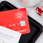 Best Dining credit card india