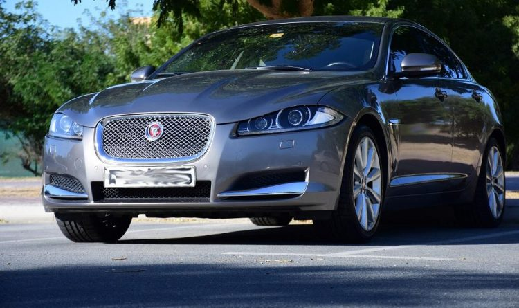 Mandatory Things That You Must Know About Jaguar Service