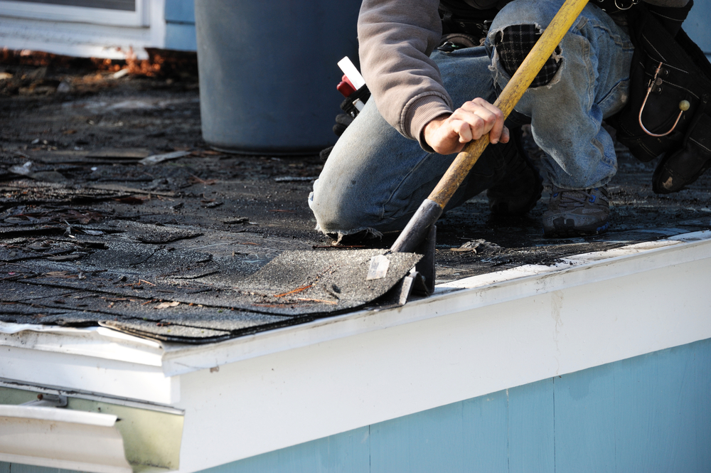 Roofing (2)