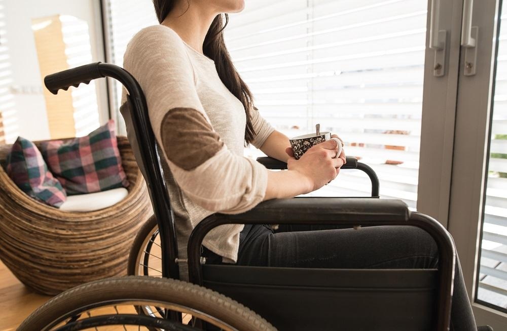 Varieties and Advantages of Gel Seat Cushions for Wheelchairs