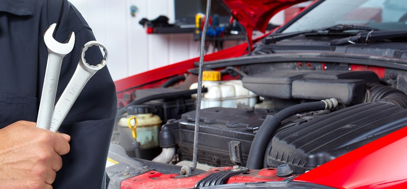 Reasons for Best Car Servicing on Timely Interval