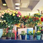 Flower Shops in Costa Mesa