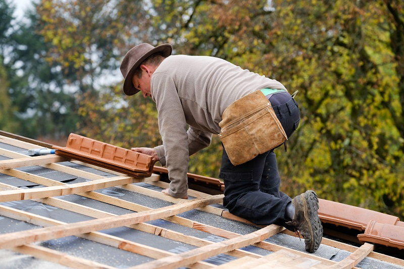 Roof Restoration (1)