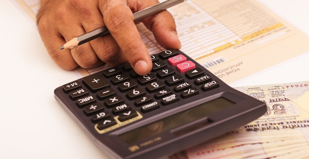 SBI Home Loan Calculator Variants You Must Know to Get an Affordable Possession