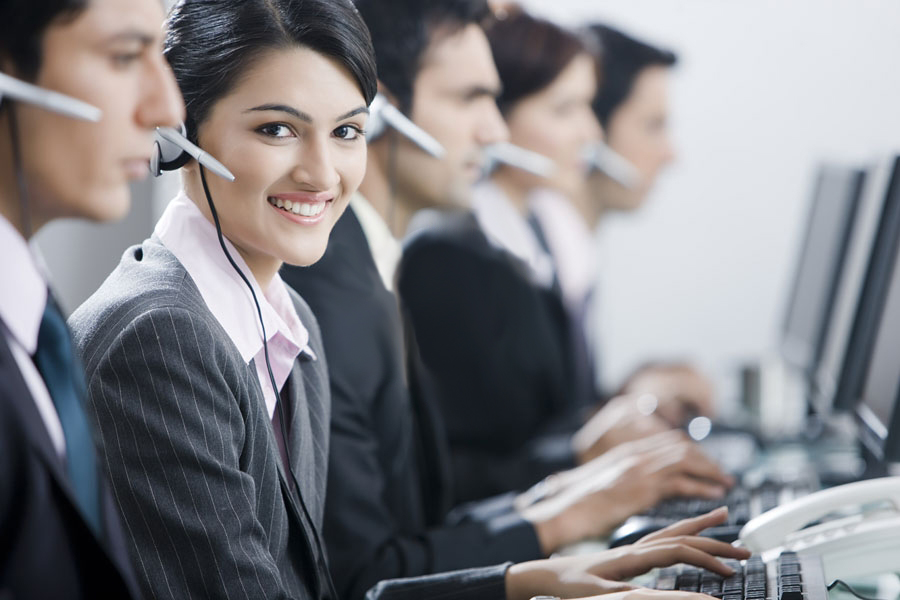 If You Think You Don't Need to Outsource Call Center Services, Read This!