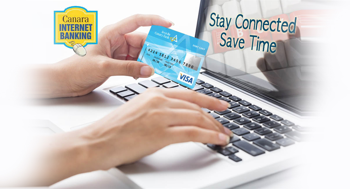 The Best Features Of Canara Bank Credit Card
