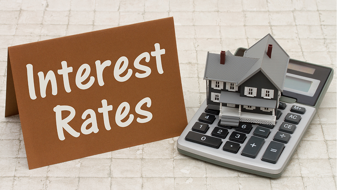 What Does ICICI Home Loan Interest Rate Mean to You?