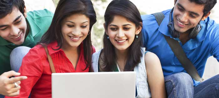 Secure Your Medical Seat with Online NEET Coaching Classes