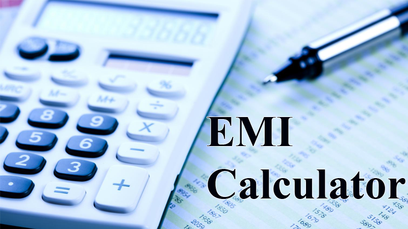 How Would HDFC Personal Loan EMI Calculator Solve Your Repayment Woes?