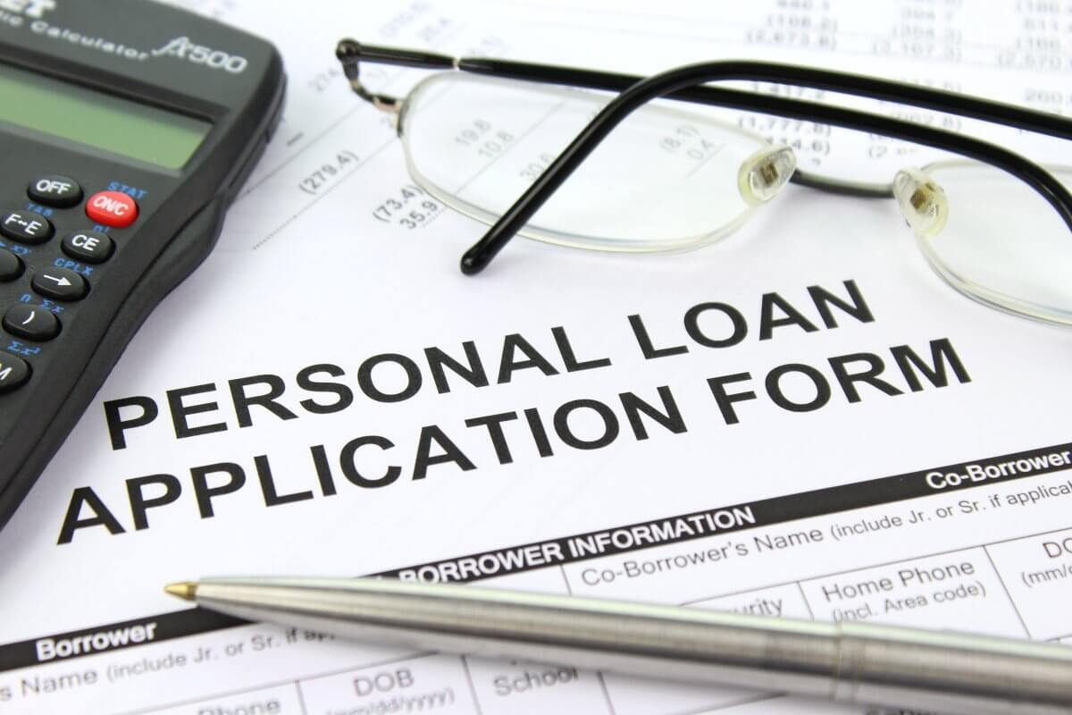rbl bank personal loan