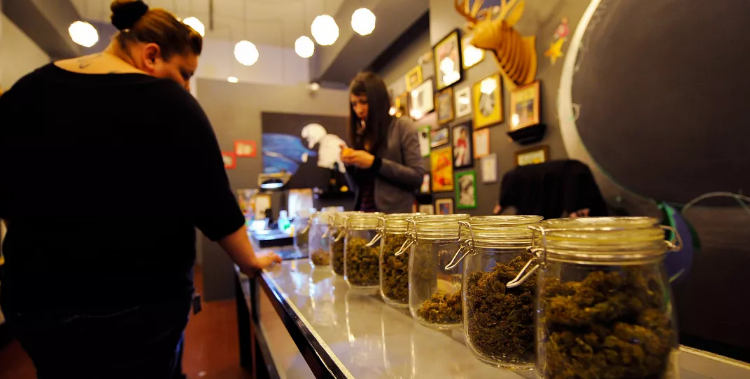 Tips on Choosing the Right Dispensary in Orange County
