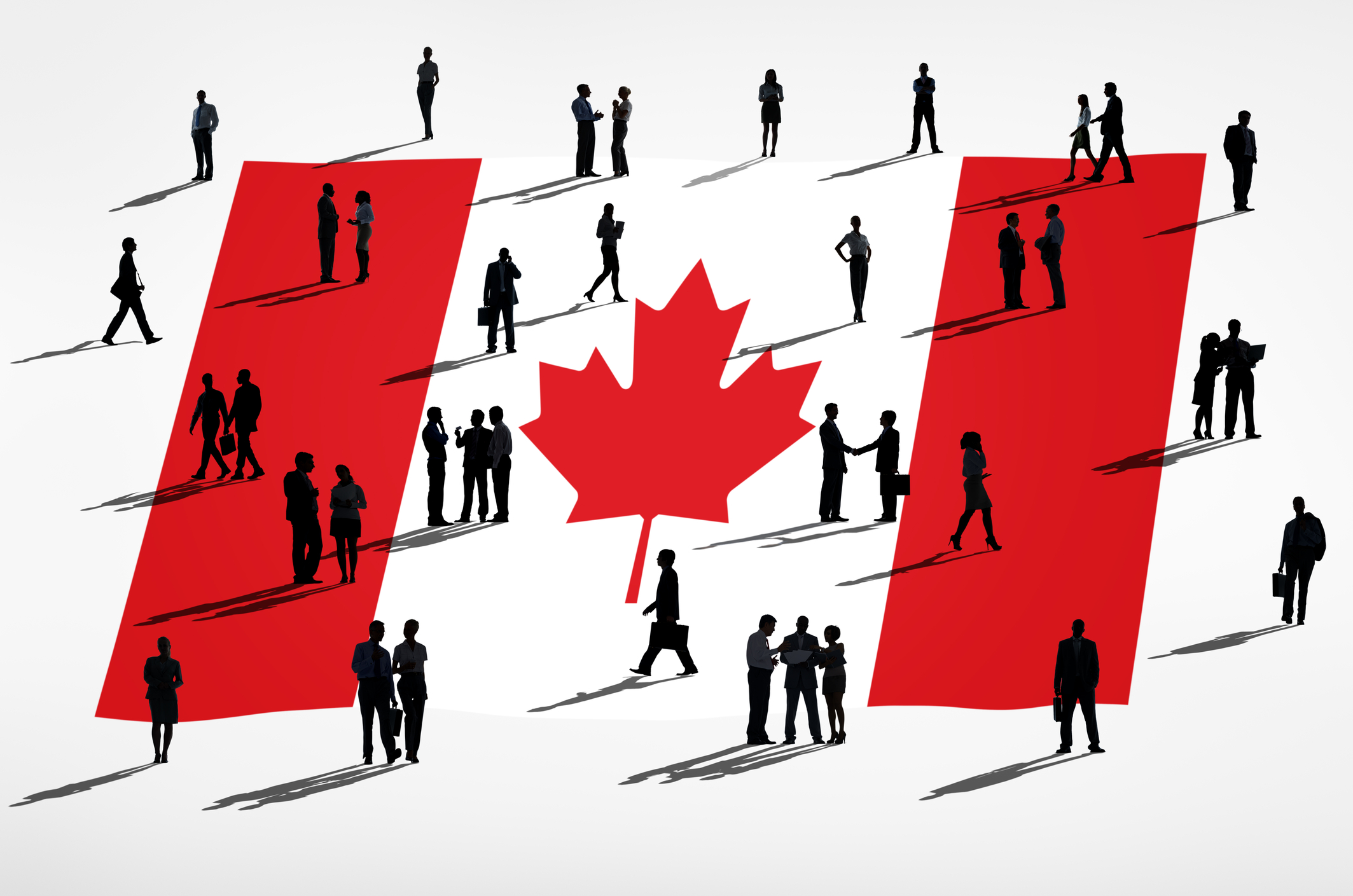 Why Express Entry has improved the desirability of Canada for PR(1)