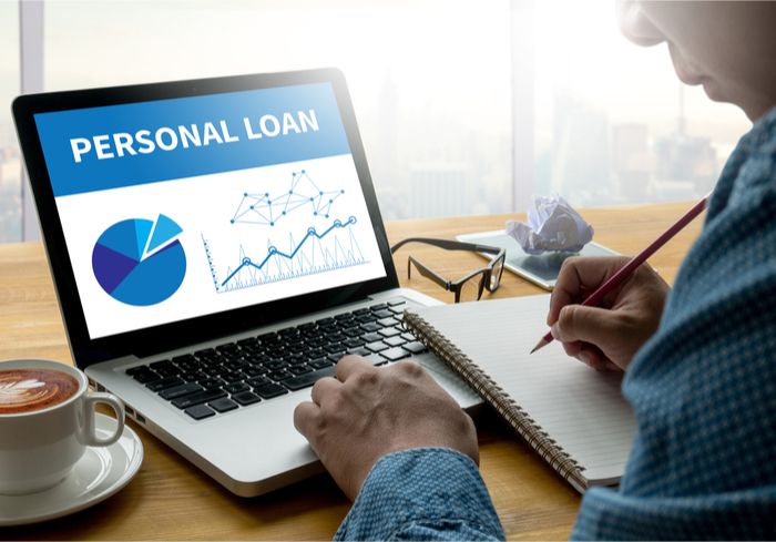 What Strikes You About HDFC Personal Loan?