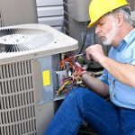 heating-and-cooling-contractors