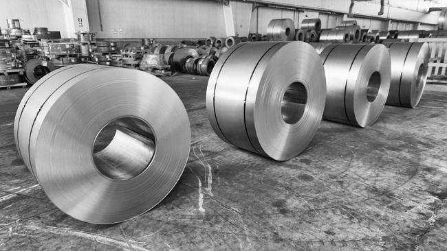 Steel industry: Steel Sales is an Ever-Growing Business