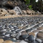 Rock For Garden