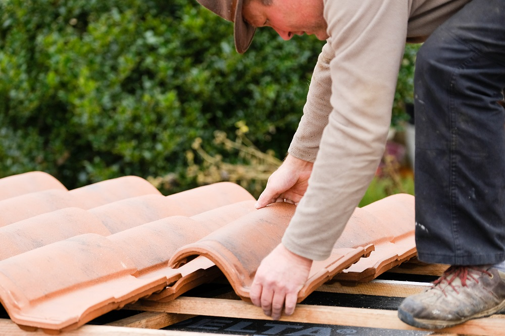 How to Protect Your Home with Roof Restoration