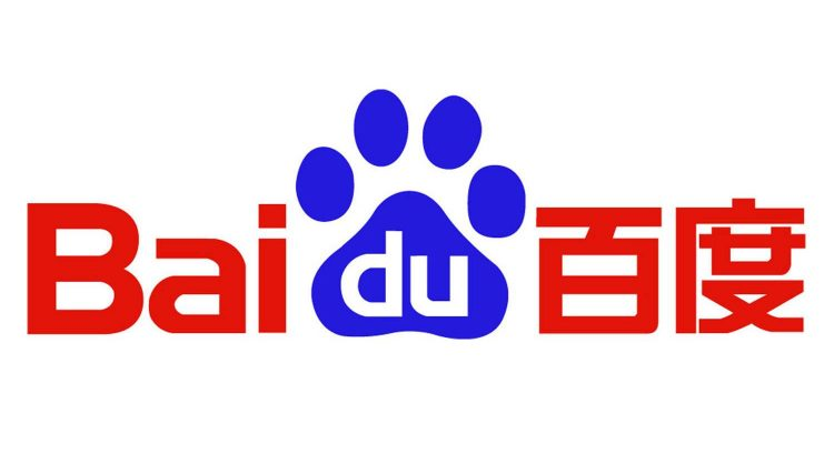 SEO Guide for Baidu the Google of China