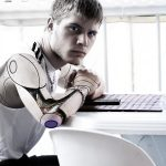 Why should you consider a career in robotic process automation companies