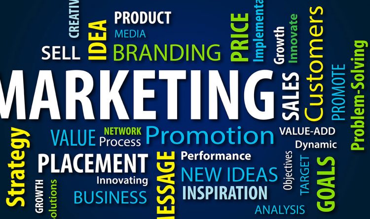 4 Tips to choose a content marketing agency Australia