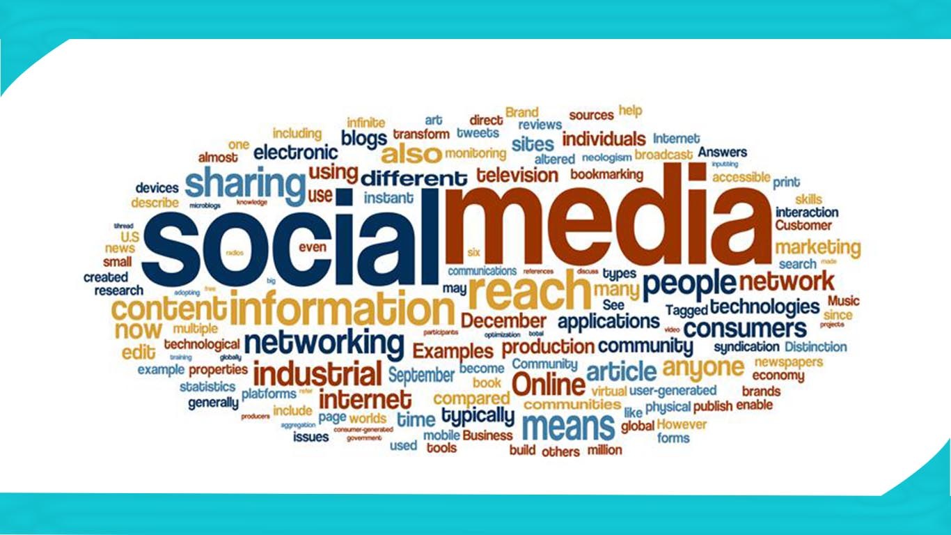 Victoria Search Engine Optimization 101: Guide to Optimizing your Social Media Platform posts for Search Engines