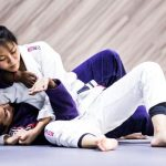 6 Reasons Why Brazilian Jiu-Jitsu Is Perfect For You