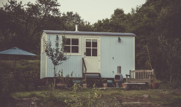 Cool Shipping Container Homes to Get Started With The Latest Trend In Home Building