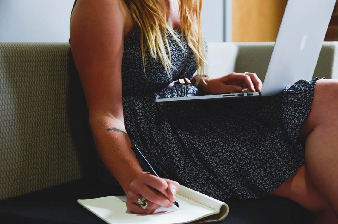 Homework help – Get a Helping Hand Online